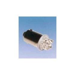 Lampe de rechange LED pour lecteur de carte AVANTI