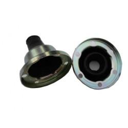 soufflet-de-cardan-lobro-ø108-mm-trous-ø10mm