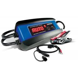 Chargeur MUTLI batterie DC3 SHIDO