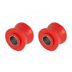 Silent bloc Escort MK 1/2 bras de suspension extérieur