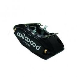 """Powerlite pour frein à main à câble 20.1-21.8mm - 0.79""""-0.86"""" d'épaisseur"""