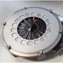 Mécanisme renforcé 4900 ø184mm 928 Nm alu TTV RACING