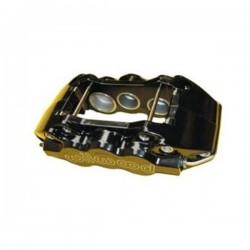 """W6A disque 31.8 mm -1.25"""" d'épaisseur"""