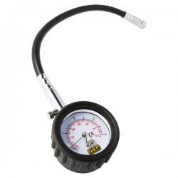 Mano de contrôle de pression 4 bar - 60 psi