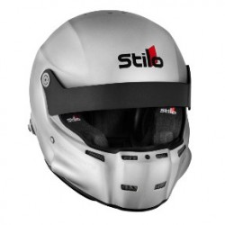 Casque Intégral Stilo ST5R Composite