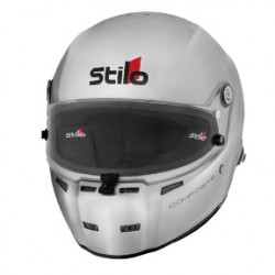 Casque Intégral Stilo ST5F N Composite - Circuit