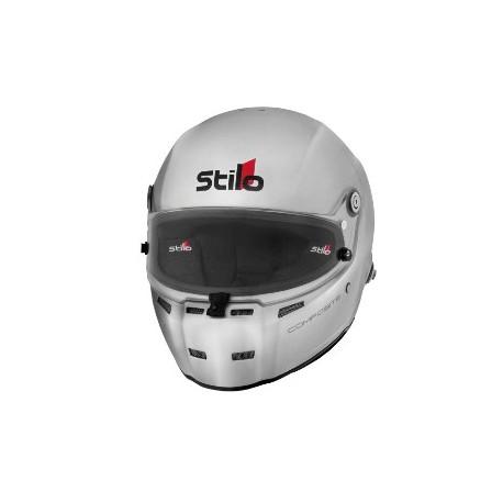 Casque Intégral Stilo ST5F N Composite
