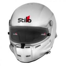 Casque Intégral Stilo ST5F Composite - Circuit