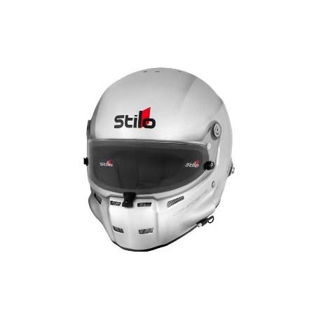Casque Intégral Stilo ST5F Composite