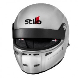 Casque Intégral Stilo ST5 GTN Composite - Circuit