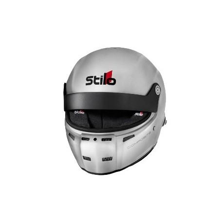 Casque Intégral Stilo ST5 GTN Composite