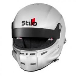 Casque Intégral Stilo ST5 GT Composite