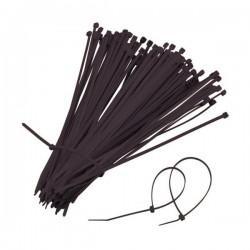 Collier Rislan longueur 100 mm x 2.5mm