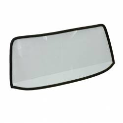 Vitre en verre pour lunette FORD Mk 2
