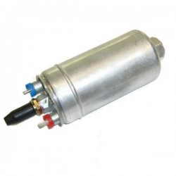 pompe essence HAUTE-PRESSION entrée 18x150 sortie 12x150