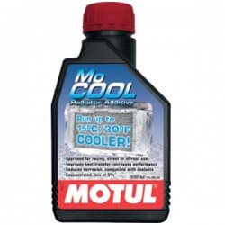 additif de refroidissement Mo Cool MOTUL