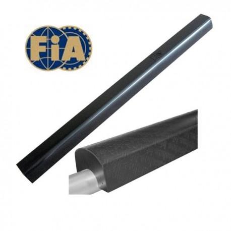 Mousse arceau FIA Diamètre 38-51mm
