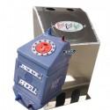 PACK caisson + réservoir FIA ATL 20L VERTICAL