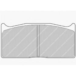 plaquette de frein FERODO 1079