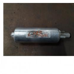 OCCAS Pompe essence type WALBRO gros débit