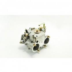 Carburateur FAJS 48 DCO horizontal