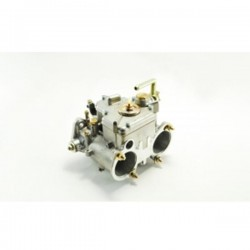 Carburateur FAJS 50 DCO horizontal