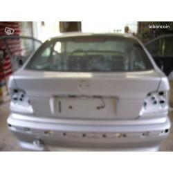 OCCAS Hayon BMW E36