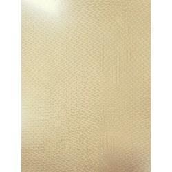 Plaque kevlar / fibre 600 x 340 mm