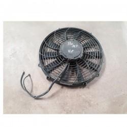 OCCAS Ventilateur aspirant ø330 ASPI HP