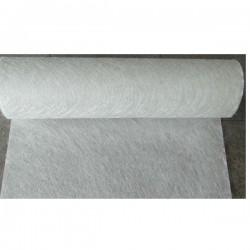 Mat de verre emulsion 600gr