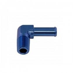 ADAPT 90° DIRECT 3/8NPT - 12mm
