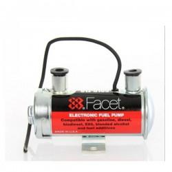 Pompe à essence FACET Red Top