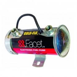 Pompe à essence FACET Silver Top
