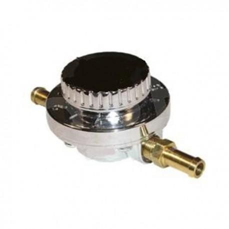 REGULATEUR pression essence 0.07-0.35 bar
