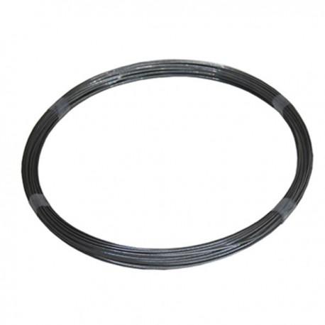 Câble souple - 19 fils 2 mm