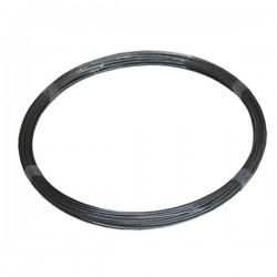 Câble souple - 19 fils 2.5 mm