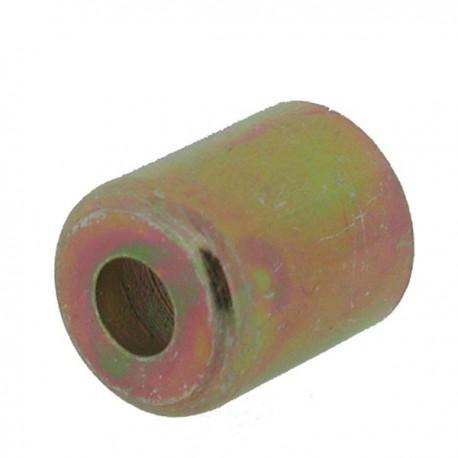 Embout pour gaine diamètre 7 mm