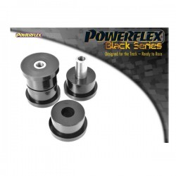 Silent bloc lame suspension POWERFLEX Black Series Escort Mk1/2