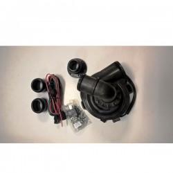 Pompe à eau EWP débit 80l/min
