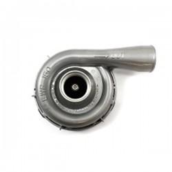 Pompe à eau débit 150l/min ALU