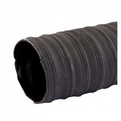 flexible nitrile longueur 1m - 51mm pour bouchon aéro