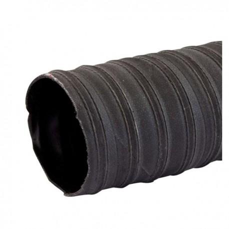 flexible nitrile longueur 1m - 57mm pour bouchon aéro