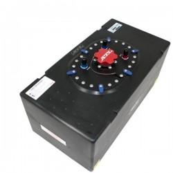 réservoir FIA ATL 40 Litres