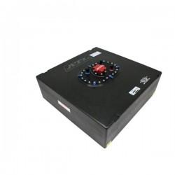 réservoir FIA ATL 80 Litres - 640x640x210