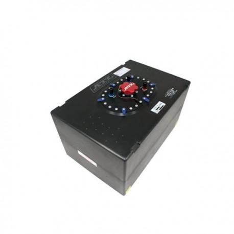 réservoir FIA ATL 80 Litres - 620x415x338
