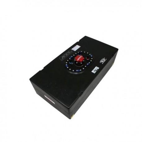 réservoir ATL FIA 80 Litres - 843x435x235