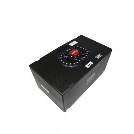 réservoir FIA ATL 100 Litres - 740x425x350