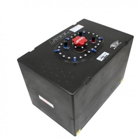 réservoir FIA ATL 100 Litres - 635x430x430