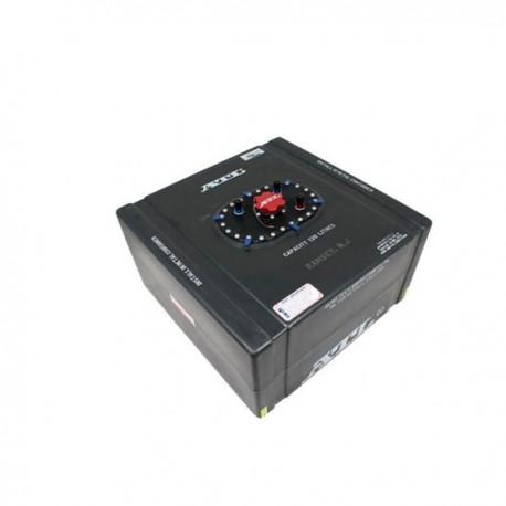réservoir FIA ATL 120 Litres - 640x640x338