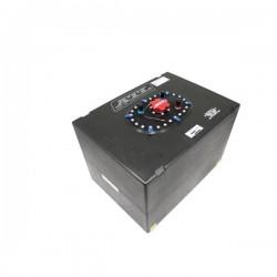 réservoir FIA ATL 120 Litres - 641x465x420